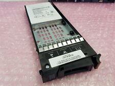 IBM 200GB 2.5'' 6G SAS MLC SSD V7000 Hard Drive 85Y6188