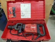 Hilti TE-905-AVR