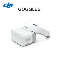 Original DJI Goggles HD FPV VR Glasses for DJI Phantom 4 Mavic Pro/ Inspire 1/2