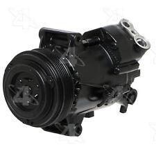 A/C Compressor For 2013-2017 Buick Verano 2014 2015 2016 157273