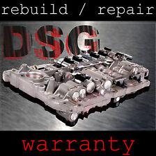 Valvebody la meccatronica Riparazione DSG6, DSG7, VW, SKODA, AUDI, SEAT, CAMBIO, TRASMISSIONE
