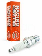 4 x NGK Racing Spark Plug (R7437-9)