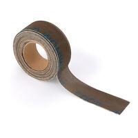 New Wave Hi-Per Gold 2 Sanding Disc 320 Grit 10 Pack
