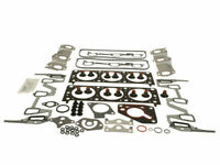 For 1994 Oldsmobile Cutlass Cruiser Head Gasket Set Victor Reinz 97711ZS