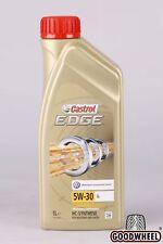 Castrol Edge 5w-30 Ll Titanium FST 1 Liter