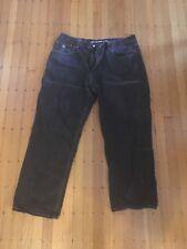 Enyce Brand Denim Men's Jeans Size 40