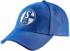 Cap kappe Flagge Fahne FC Schalke 04 Hut