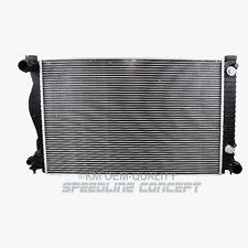 New Radiator for Audi A6 A6 Quattro V6 Premium