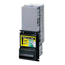Mei Vn2511-U3E 115V Bill Validator (flash-port) 1-Year Warranty & Free Shipping