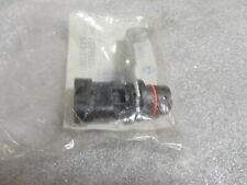 ACDelco 213-3208 GM 12596851 Crankshaft Position Sensor