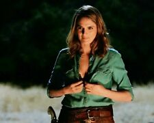 STANA KATIC ONCE UPON A TIME IN THE WEST 8X10 8 X 10 PHOTO WIX51