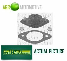 FIRST LINE REAR RIGHT SHOCK ABSORBER STRUT MOUNTING OE QUALITY REPLACE FSM5003