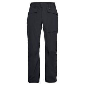 Under Armour Men's Boundless Pants | S, M, L, XL, 2XL, 3XL | Ski & Snowboard | 1