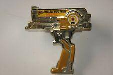 Beyblade Doutron Master Gold