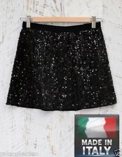 Polyester Unbranded Hand-wash Only Mini Skirts for Women