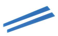 Oakley Crosslink Pitch Earsock Kit Bügelende Ersatzteil Brille 8037-01 Sky Blue