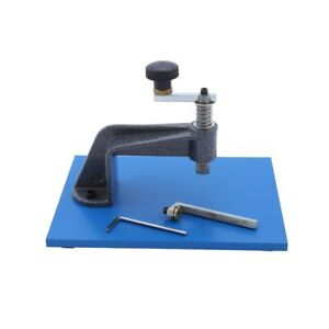 Lens Round Cutter Small Glass Circle Cutter Machine Easy Cutting Tool 10-100mm