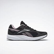 Reebok Endless Road 2 Women's Running Shoes