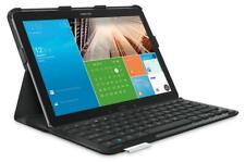 Logitech PRO Keyboard Case for Samsung Galaxy Note Pro Galaxy TabPro 12.2