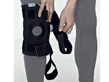 Pro Comfort Knee Brace size:  XS S M L XL XXL COOLMAX®