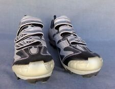 Men's Specialized BG Body Geometry Cycling Shoes -> US Size 11.5 Euro 46