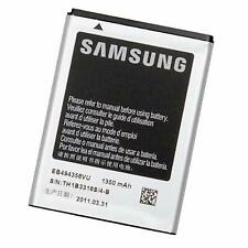 New Samsung Battery EB494358VU 1350mAh For Samsung Galaxy Ace GT S5830 S5830i
