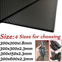 Carbon Fiber Kydex K Sheath making DIY Thermoplastic Sheet Snake Twill Design