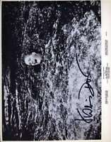 Karin Dor Psa Dna Coa Hand Signed Bond Girl 8x10 Photo Autograph