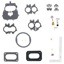 CARTER BBD CARBURETOR KIT 1959-1971 CHRYSLER DODGE PLYMOUTH 361-383 V8 ENGINES