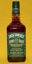 Jack Daniels 1,75 Liters Old bottling