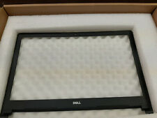 Dell Inspiron 5558 5559 Parts LCD Front Bezel