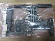 """820-2850 Apple Macbook Pro 15 """" A1286 2.8GHz i7 2010 Carte Logique Neuf Puce Set"""