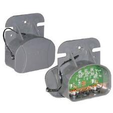 Slx Masthead Antenne 12V Amplificatore 40mA 15dB 1 Way