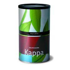 Textura Kappa 400gr. Albert y Ferran Adrià