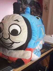 Thomas the Train Plush