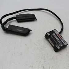195 2001 harley-davidson electra glide DYNOJET POWER COMANDER
