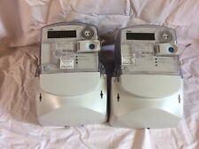 ISKRA Electric 3 Phase Meter MT382, CT Meter