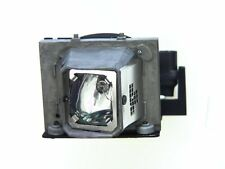 DELL M410HD Lamp - Replaces 725-10112