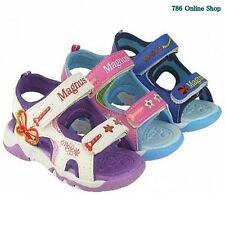 New Children Sandal (0A) Children's Shoes Shoes