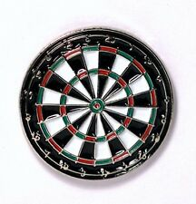 Dart board pin badge. Darts. Dartboard. Dartsboard