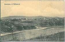 CARTOLINA d'Epoca - VARESE : Golasecca 1916