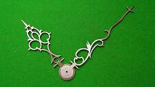 Antico Orologio Mani dal design originale (OROLOGIO Longcase) LC4 * Made in England *
