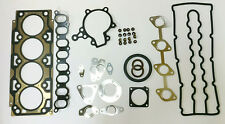 VRS,CYLINDER HEAD GASKET SET/KIT - GREAT WALL V200 X200 2.0L 4D20 Diesel 2011-ON