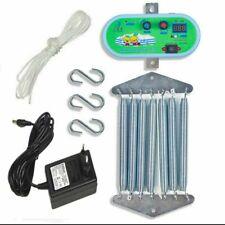 1 Elektrisch Babyschaukel Controller Babywippe Cradle Treiber Einstellbar Timer