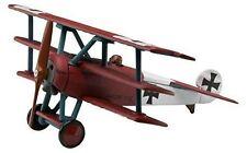 Corgi Classics Diecast Military Airplanes