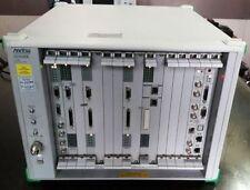 Anritsu MD8480C Signalling Test System