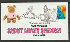 BREAST CANCER AWARENESS * SHALLOTTE, NC * 10/16/10 >