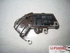 31150-PD2-014, Regler Lichtmaschine, Honda Prelude, Bj. 90, Honda Accord, Bj.93