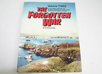The Forgotten War - Pictorial History of WWII in Alaska & Canada - Stan Cohen