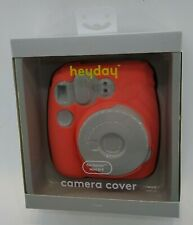 HeyDay Instax Mini 8 9 Camera Case Cover